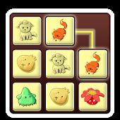 Hand Monster (Kawaii Puzzle)