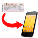 РЖД билеты icon