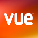 Vue Cinemas icon
