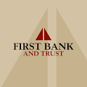 First Bank and Trust icon