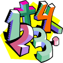 Math 4 Me icon