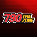 790 The Zone icon