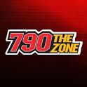 790 The Zone icon