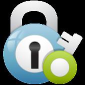 비밀번호 관리 KeyBox 키박스 암호관리 패스워드