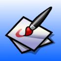 DrawIt! icon