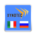 Italian<->Russian Dictionary icon