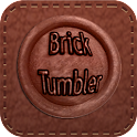 Brick Tumbler icon