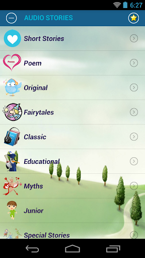 How to Make Origami - Android Apps on Google Play