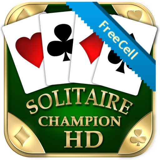 FreeCell Ch.. file APK for Gaming PC/PS3/PS4 Smart TV