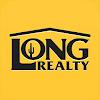 Long Realty AZ Home Search