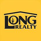 Long Realty AZ Home Search icon