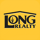 Long Realty AZ Home Search