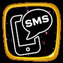 Popular SMS Ringtones icon