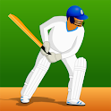 Turbo Cricket logo