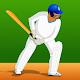 Game Turbo Cricket