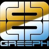 Greeph