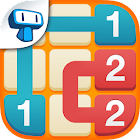 Number Link Pro icon
