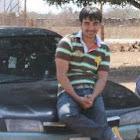 IqbalSiddiqui