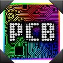 PCB (Circuit Board) Wallpapers icon