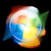 Next OS   Premium Theme