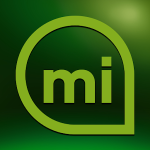 miCoach train & run for Android