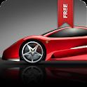 Ascari A10 Live Wallpaper Free logo