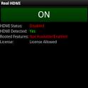 RealHDMI icon