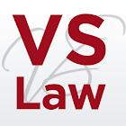 Georgia Accident Lawyers icon