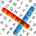Word Search Espanhol icon
