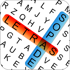 Word Search Spanish for PC and MAC