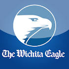 The Wichita Eagle & Kansas.com icon