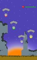 Screenshot of Base Jumper