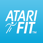 Atari Fit™ 1.1.8 Apk