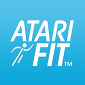 App Atari Fit™ apk for kindle fire