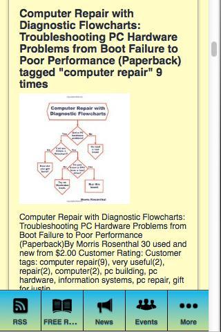 Improve P.C. Performance