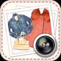 CODENOTE -fashion style- icon