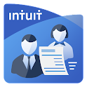 Intuit Tax Online Accountant icon