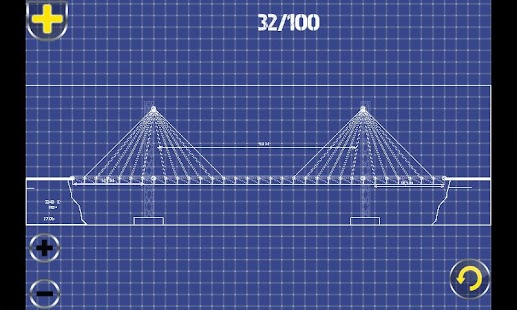 Bridge Architect- screenshot thumbnail