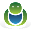 Andromo Sample icon
