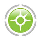 FlexFacts Participant Mobile icon