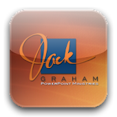Jack Graham: PowerPoint