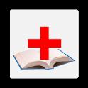 USMLE Step 1 Flashcards icon