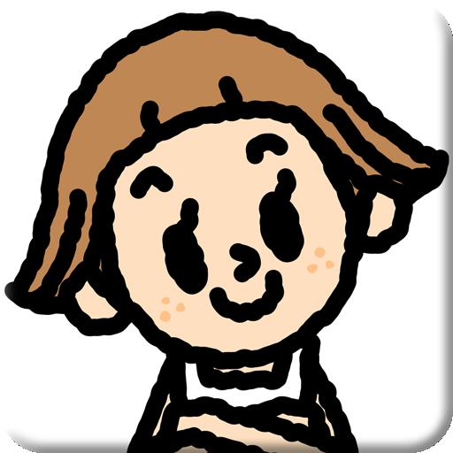 ハピプラ占い 娛樂 LOGO-玩APPs