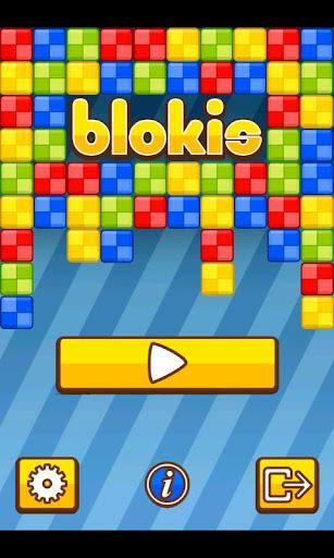Blokis