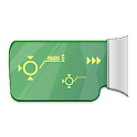 Scouter - Power level measurer icon