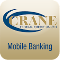 Crane Mobile Banking Tablet icon