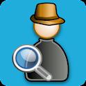 Remote Inspector icon