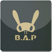 B.A.P wallpaper knopp