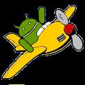 VFR (France) logo