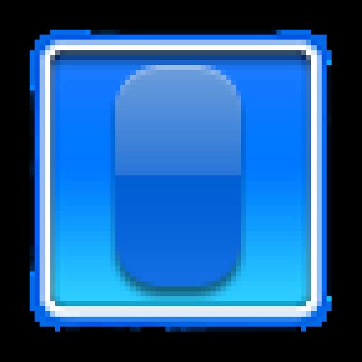vmlite vnc server 1.3 apk